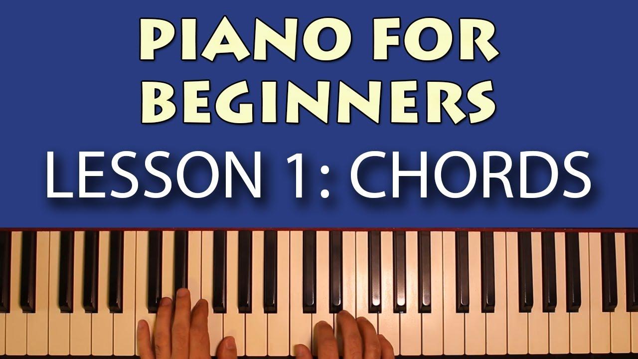 belajar-piano