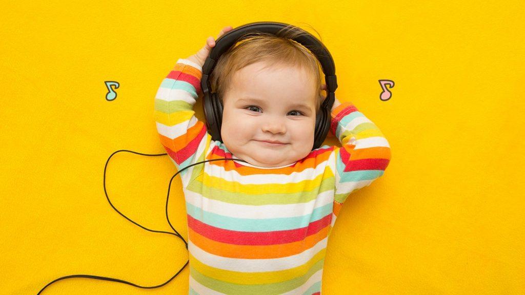musik bayi